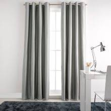Curtains 240cm Drop Ready Made Readymade Curtains Online Designer Curtains Freedom
