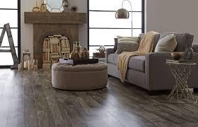 Resilient Plank Flooring The Downside Risk Of Shaw Resilient Vinyl Plank Flooring Reviews