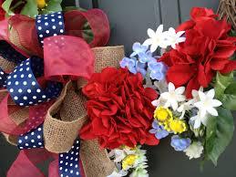 spring u0026 summer simply southern flowers