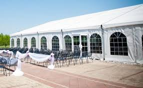 tent rental michigan sun rentals grand rapids equipment party rentals