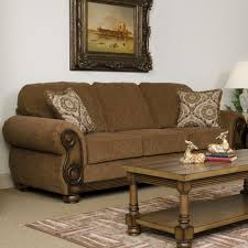 jcpenney mattresses serta best mattress decoration