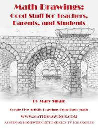 teach math with drawing mary smale mary smale