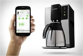 18 android controlled smart home gadgets hongkiat