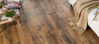 Haro Laminate Flooring Harolaminado3 001 Jpg