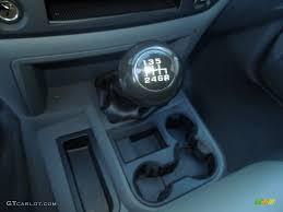 1999 dodge ram manual 2007 dodge ram 1500 sxt regular cab 6 speed manual transmission