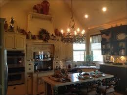 Italian Kitchen Decor Ideas Kitchen Tuscan Kitchen Countertops Tuscan Style Area Rugs