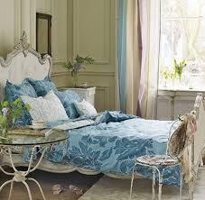 Elle Decor Bedrooms by Bedroom Decorating Ideas Designs Elle Decor Girls Idolza