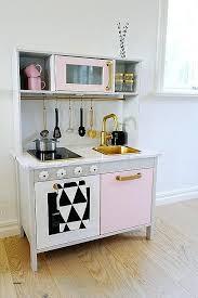cuisine pour enfant ikea cuisine en bois pour enfant ikea cuisine en bois pour enfant ikea