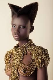 1260 best inspirational beauty photoshoot images on pinterest