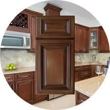 Cheapest Kitchen Cabinet Kitchen Cabinets Discount Kitchen Cabinets Rta Cabinets Stock