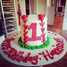 babycakes cupcakes home facebook