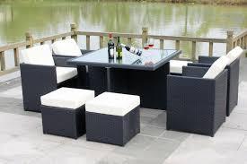Lazy Boy Wicker Patio Furniture - with lazy boy outdoor recliner besides la z boy outdoor patio set