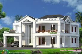 semi colonial home jpg 1600 1067 dream house pinterest house
