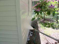 how to clean grease stains vinyl siding grease stains vinyl