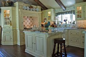 country kitchen decorating ideas photos creative of country kitchen decor and emejing