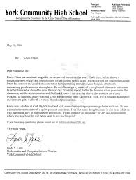 Reference Letter York resume recommendation letter resume for recommendation