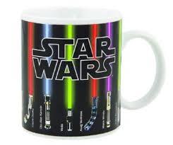 Coolest Coffe Mugs Top 10 Star Wars Coffee Mugs Coffee Supremacy