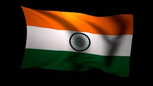 Indian Flags Wallpapers For Desktop Indian National Flag Wallpaper 3d Wallpapersafari