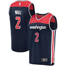 washington wizards kids clothing buy wizards kids basketball