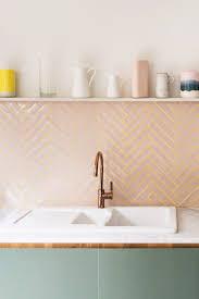 Rainbow Bathroom Accessories by Best 25 Dream Bathrooms Ideas On Pinterest Amazing Bathrooms