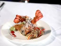 Destin U0027s Best Seafood Restaurants And Markets Florida Travel Bijoux Visit South Walton