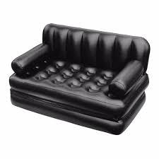 Sofa Folding Bed Sofa Air Cushion Folding Bed Up
