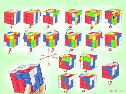 membuat game flash logika 51 best rubik s cube images on pinterest rubik s cube cubes and
