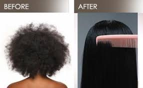 hair relaxer for asian hair the 25 best asian hair relaxer ideas on pinterest layered black
