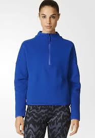 adidas women clothing sweatshirt wholesale outlet uk compare