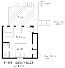 forever 21 floor plan 100 forever 21 floor plan weddings eastin hotel penang