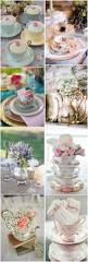 best 20 teapot centerpiece ideas on pinterest afternoon tea