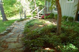 garden ideas cheap backyard landscaping ideas some tips in