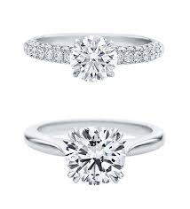 harry winston engagement rings prices expensive ring for newlyweds harry winston engagement rings image