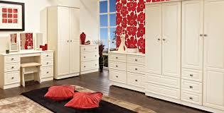 Cream Bedroom Furniture Cream Bedroom Furniture Vivo Furniture