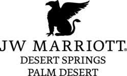 passover program 2018 passover program at the jw marriott desert springs resort spa