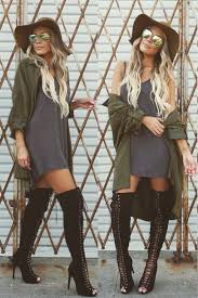 20 style tips on how to wear lace up boots ideas gurl com