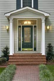 Energy Efficient Exterior Doors Energy Efficient Front Door Energy Efficient Front Doors Homes Hfer