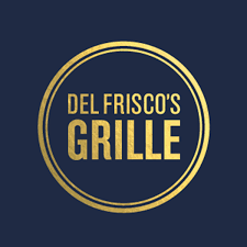 del frisco s grille open table del frisco s grille home fort worth texas menu prices