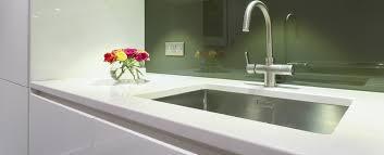 What Is Corian Worktop Quartz Worktops U0026 Quartz Work Surfaces From Lwk Kitchens