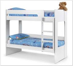 Mattress Bunk Bed Bunk Beds With Mattresses Cheap Uk Page Best Mattress
