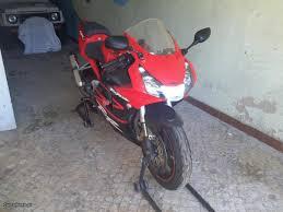 honda cbr 954 honda cbr 954 à venda motos u0026 scooters lisboa custojusto pt