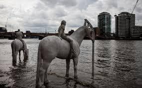 it u0027s nice that four horsemen of the apocalypse sculptures appear
