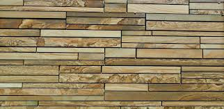 stone brick veneer stone for interior or exterior walls fireplaces