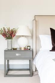 Interior Furniture Design For Bedroom How To Mix And Match Bedroom Furniture Pop Talk Swatchpop