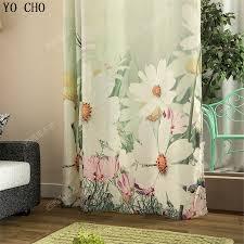 aliexpress com buy carton child kids 3d curtains blackout