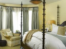 glorious curtain valances for bedroom bedroom traditional with