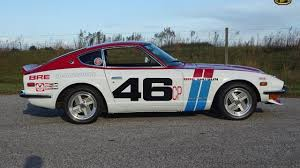 1972 nissan datsun 240z 1972 datsun 240z for sale near o fallon illinois 62269 classics