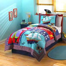 Youth Bedding Sets Unique Kids Bedding Comforter Boys Full Size Quilt Kids Duvet Sets