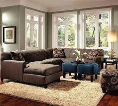 rowe furniture furniture sectional sofa with slipcover rowe