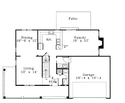 Smart Home Design Plans With Well Small Smart Home Designs House - Smart home design